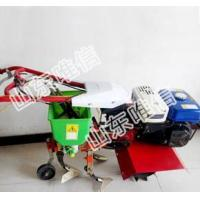Buy cheap Mini Walking Rotary Tiller Farm Cultivator from wholesalers