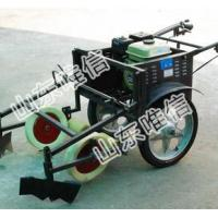 Buy cheap Sowing Laminating Machine from wholesalers