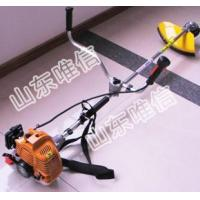 Buy cheap Side Hanging Type Gasoline Grass Trimmer from wholesalers