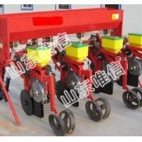 Buy cheap Corn Seed Planter from wholesalers