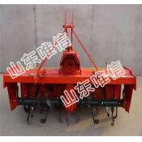 Buy cheap Farm Machinery Tractor Hitch Rotavator from wholesalers