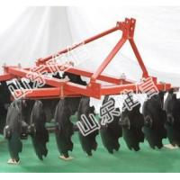 Buy cheap Tractor Disc Plough from wholesalers