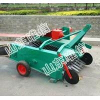 Quality Cassava Root Harvester wholesale
