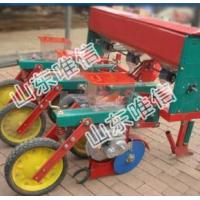 Quality Hole Sowing Corn Sunflower Bean Planter Machine wholesale