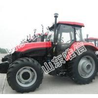 Buy cheap 40-45 Ph Agriculture Tractor from wholesalers