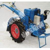 Buy cheap 8-20Hp Walking Behind Tractor from wholesalers