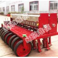 Quality Multi Row Precision Vegetable Seed Planter wholesale