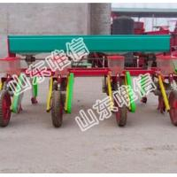 Quality Farming Seeder For Precision Hole Sowing wholesale