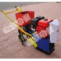 Quality Automatic Small Seed Planter wholesale