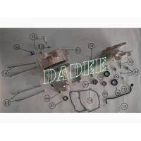 Best SCOOTER ENGINE PARTS CRANKCASE L/R wholesale