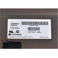 Best LM270WQ1(SD)(A2) LM270WQ1(SD)(E3) LCD Display Screen for iMac 27-inch A1312 wholesale