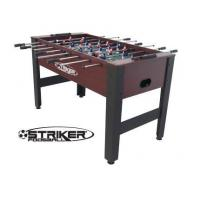 "Best Striker - Duel Foosball 56"" wholesale"