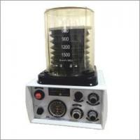 Quality Anaesthesia Ventilator wholesale