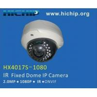 Quality 2MP IP Camera HX4017S-1080 wholesale