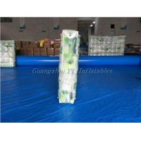 Top Quality Best Selling Inflatable Adult Bunkers Paintball
