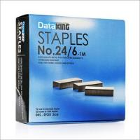 STAPLES Product CodeDKS-SP201 24
