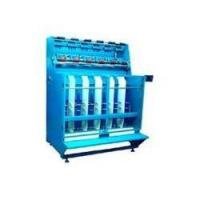 Quality Twisting Machine wholesale