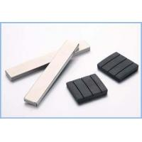 Quality square magnets wholesale