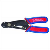 Quality Wire Strippers & Cutters wholesale