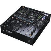Best Reloop RMX-80 Digital DJ Mixer wholesale