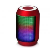 Quality business ideas china ABS 1200mAh bluetooth car speaker with line in BT600 wholesale