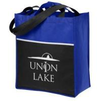 Quality Totes Titan Trade Show Tote wholesale