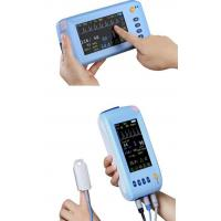 Quality 5 inch Touch Screen Patient Monitor DB-005T wholesale