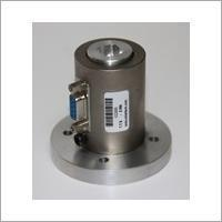 Quality Static Torque Transducer Flange and Squre Drive Type wholesale
