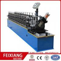Quality Dry wall stud channel making machine wholesale