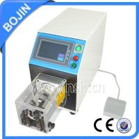 Quality Coaxial Cable Stripping Machine BJ-05TZ wholesale
