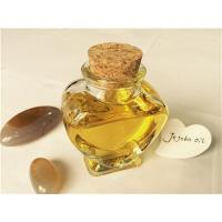 Quality 100% Pure Jojoba Oil,Best Jojoba Oil wholesale
