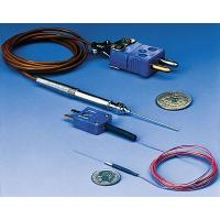 Quality Hypodermic and Mini Hypodermic Probes wholesale