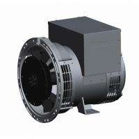 Quality Chinpower alternator wholesale