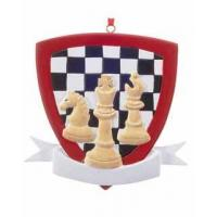Quality Chess Game wholesale