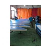 Quality Inflatable Racing Stand Up Paddle Boards SUPs wholesale