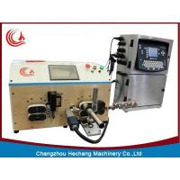 Quality Cable Feeding Machine-800 wholesale