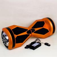 Best Scooter Electric Scooters wholesale