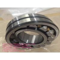 Spherical roller bearing 23022-230/850 24028-24084 23218-23296 22205-22260 22305-2237
