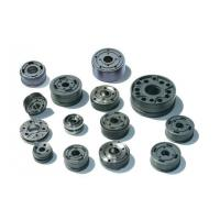Quality Shock Absorber Piston wholesale