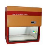 Quality WBSC-A Serious Biological Safety Cabinet wholesale