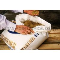 Quality Fish Meal wholesale