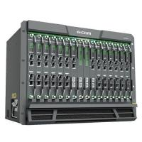 Quality EL7500-16 Cost-Effective EPON OLT wholesale