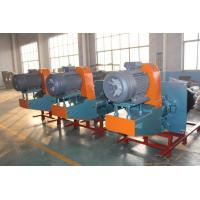 Quality ZV(R) Sump slurry pump wholesale
