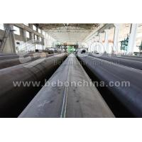 Quality ABS BV CCS DNV GL KR wholesale