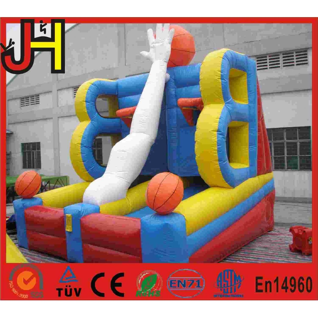 Best Inflatable Sport Games JH-SP23 wholesale