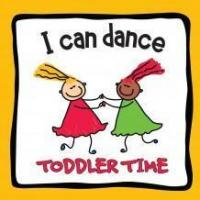 Best I Can Dance wholesale