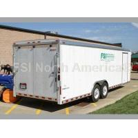 Quality Pneumatic Showers/Shelters F-THDP32 wholesale