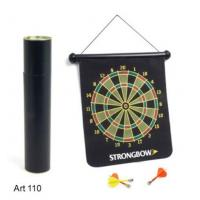 Quality Magnetic dartboard wholesale