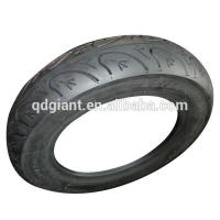 Best Scooter Tyres 90/90-10 wholesale
