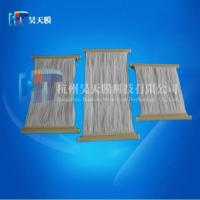 Quality Processing customized MBR curtain type film wholesale